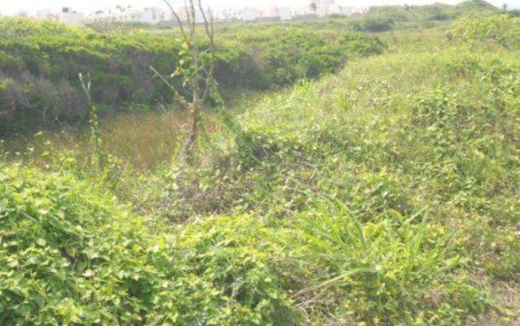 Foto de terreno comercial en venta en real mandinga, alvarado centro, alvarado, veracruz, 972025 no 04