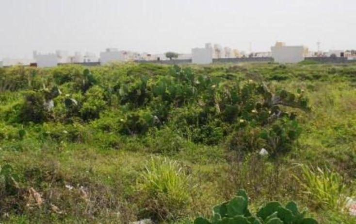 Foto de terreno comercial en venta en real mandinga, alvarado centro, alvarado, veracruz, 972025 no 07