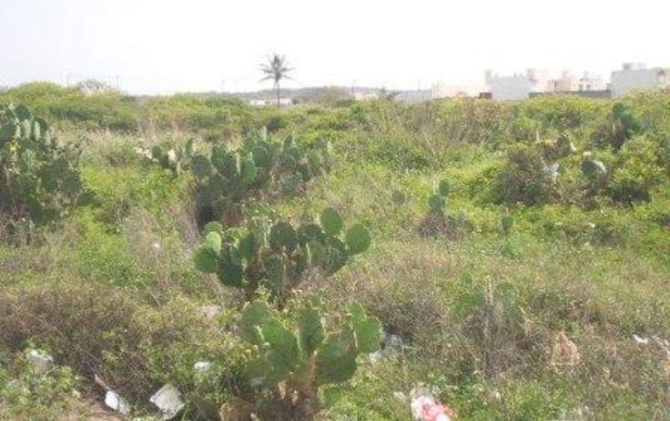 Foto de terreno comercial en venta en real mandinga, alvarado centro, alvarado, veracruz, 972025 no 08