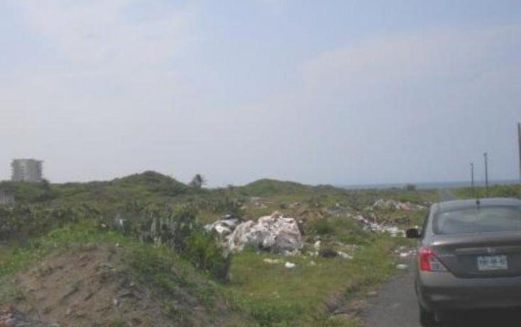 Foto de terreno comercial en venta en real mandinga, alvarado centro, alvarado, veracruz, 972025 no 09