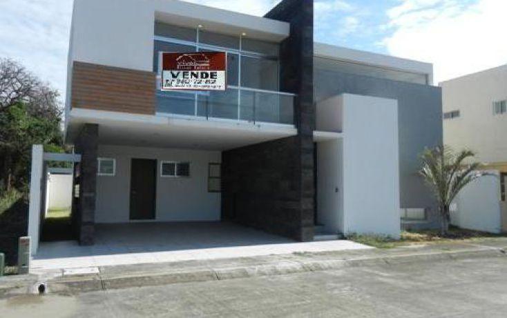 Foto de casa en venta en, real mandinga, alvarado, veracruz, 1177237 no 01
