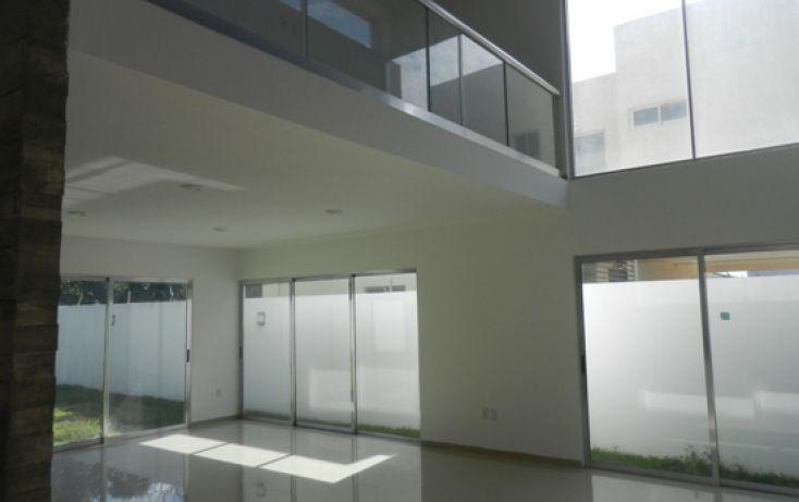 Foto de casa en venta en, real mandinga, alvarado, veracruz, 1177237 no 02