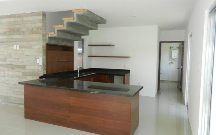 Foto de casa en venta en, real mandinga, alvarado, veracruz, 1177237 no 04