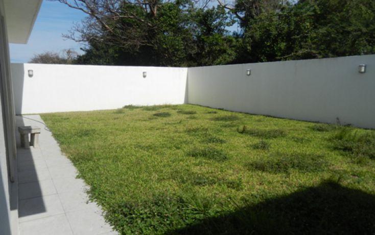 Foto de casa en venta en, real mandinga, alvarado, veracruz, 1177237 no 05