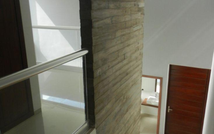 Foto de casa en venta en, real mandinga, alvarado, veracruz, 1177237 no 06