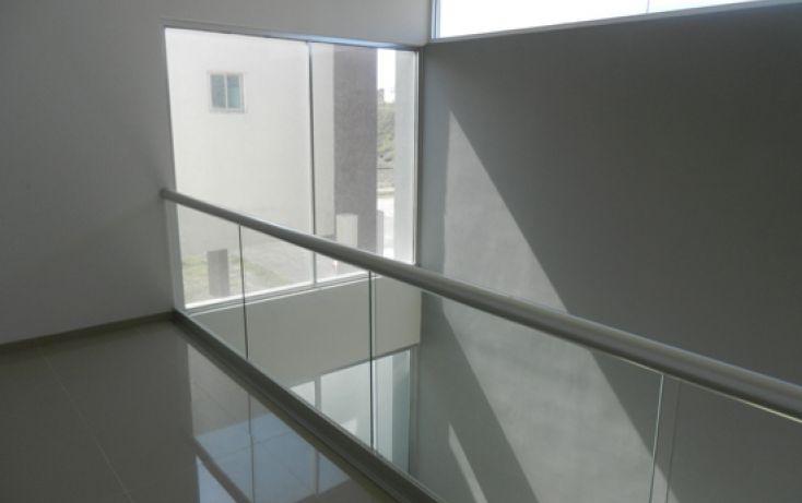 Foto de casa en venta en, real mandinga, alvarado, veracruz, 1177237 no 07