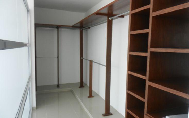 Foto de casa en venta en, real mandinga, alvarado, veracruz, 1177237 no 08