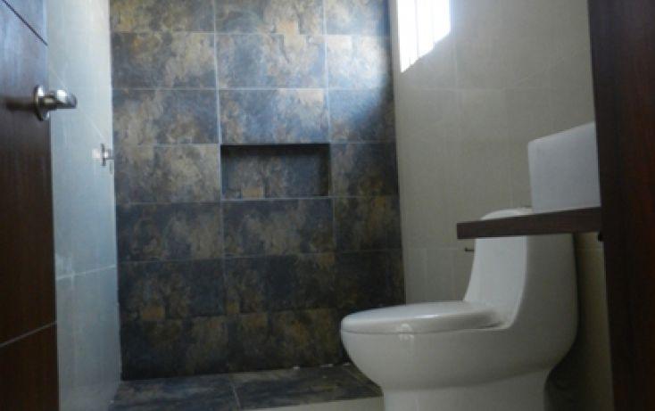 Foto de casa en venta en, real mandinga, alvarado, veracruz, 1177237 no 09