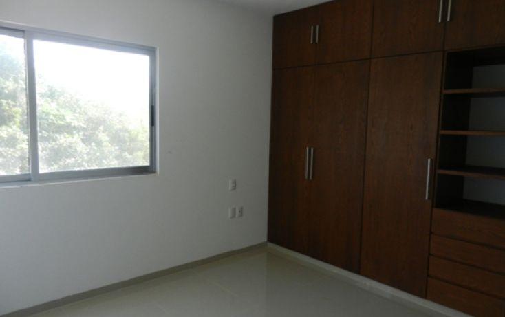 Foto de casa en venta en, real mandinga, alvarado, veracruz, 1177237 no 10