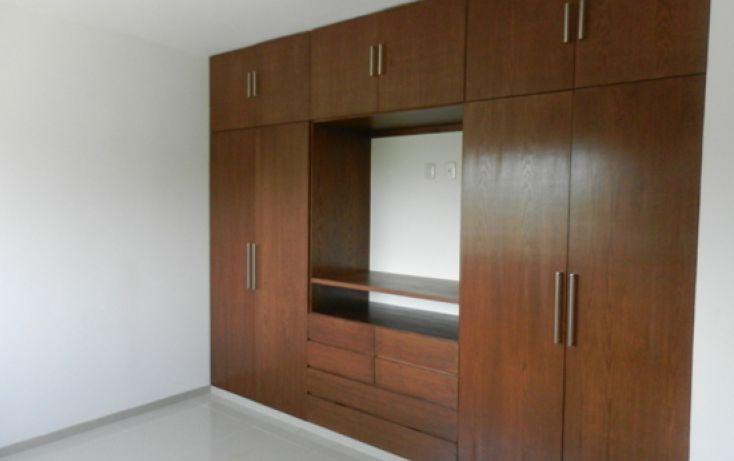 Foto de casa en venta en, real mandinga, alvarado, veracruz, 1177237 no 11