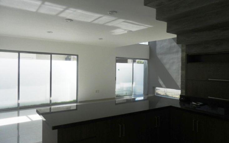 Foto de casa en venta en, real mandinga, alvarado, veracruz, 1177237 no 12