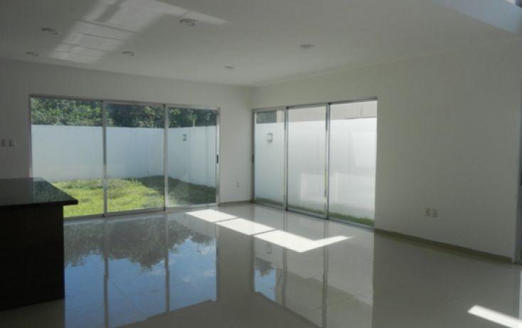 Foto de casa en venta en, real mandinga, alvarado, veracruz, 1177237 no 13