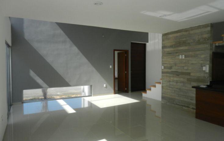 Foto de casa en venta en, real mandinga, alvarado, veracruz, 1177237 no 14