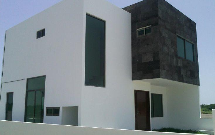 Foto de casa en venta en, real mandinga, alvarado, veracruz, 1188123 no 01