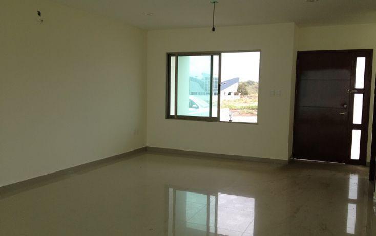 Foto de casa en venta en, real mandinga, alvarado, veracruz, 1188123 no 03