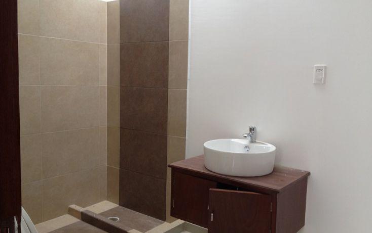 Foto de casa en venta en, real mandinga, alvarado, veracruz, 1188123 no 05