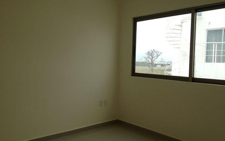 Foto de casa en venta en, real mandinga, alvarado, veracruz, 1188123 no 06