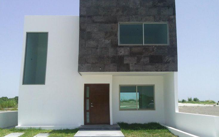 Foto de casa en venta en, real mandinga, alvarado, veracruz, 1188123 no 09