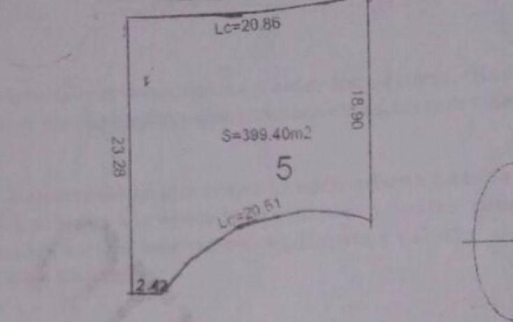Foto de terreno habitacional en venta en, real mandinga, alvarado, veracruz, 1237943 no 07