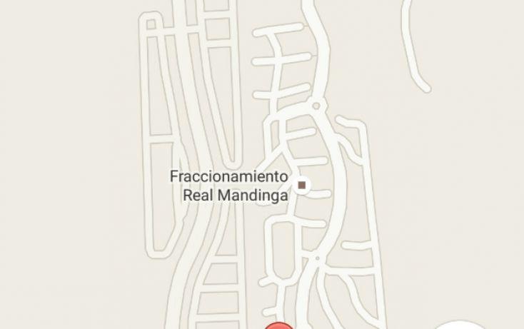 Foto de terreno habitacional en venta en, real mandinga, alvarado, veracruz, 1384313 no 03