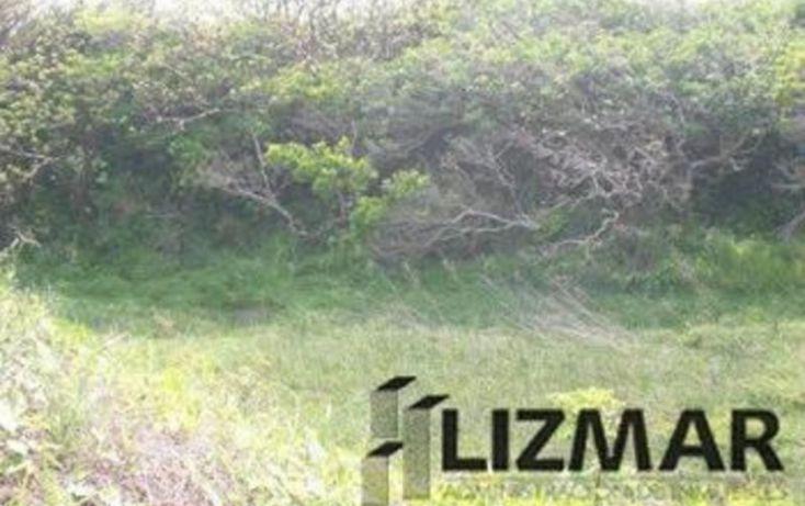 Foto de terreno habitacional en venta en, real mandinga, alvarado, veracruz, 1975228 no 01