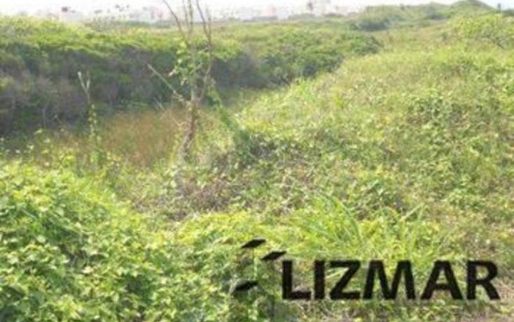 Foto de terreno habitacional en venta en, real mandinga, alvarado, veracruz, 1975228 no 04