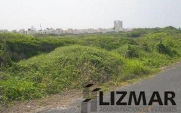 Foto de terreno habitacional en venta en, real mandinga, alvarado, veracruz, 1975228 no 05