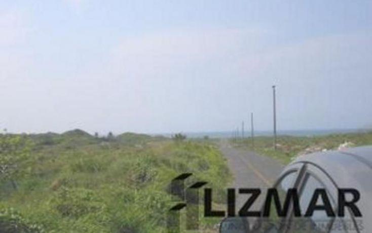 Foto de terreno habitacional en venta en, real mandinga, alvarado, veracruz, 1975228 no 06