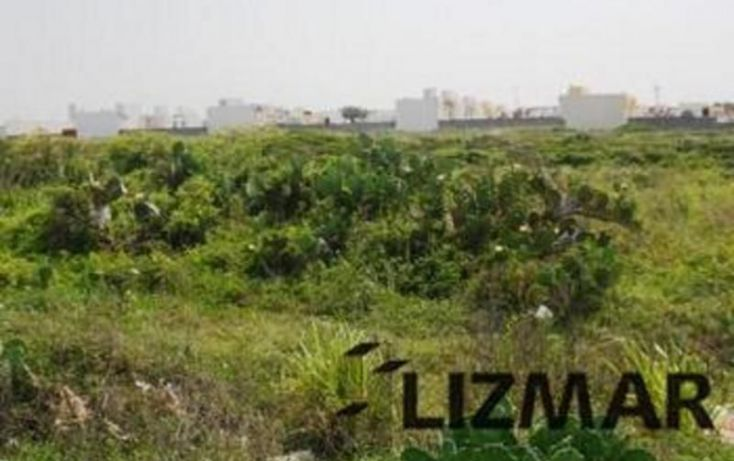 Foto de terreno habitacional en venta en, real mandinga, alvarado, veracruz, 1975228 no 07