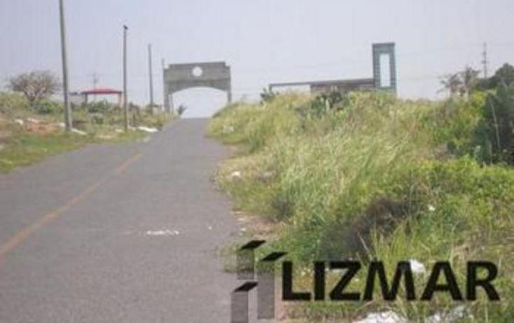 Foto de terreno habitacional en venta en, real mandinga, alvarado, veracruz, 1975228 no 10