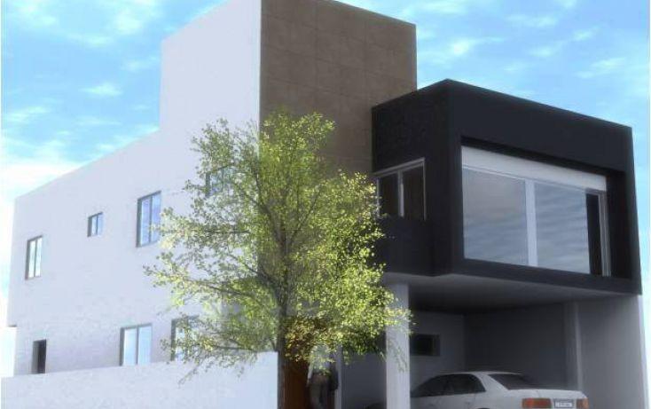 Foto de casa en venta en, real mandinga, alvarado, veracruz, 945149 no 02
