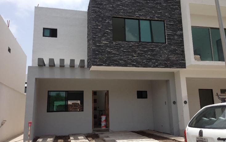 Foto de casa en venta en  , real mandinga, alvarado, veracruz de ignacio de la llave, 1130843 No. 03