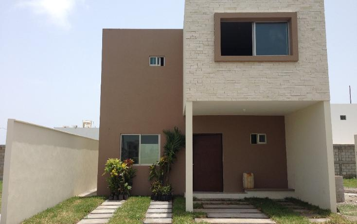 Foto de casa en venta en  , real mandinga, alvarado, veracruz de ignacio de la llave, 1130843 No. 04