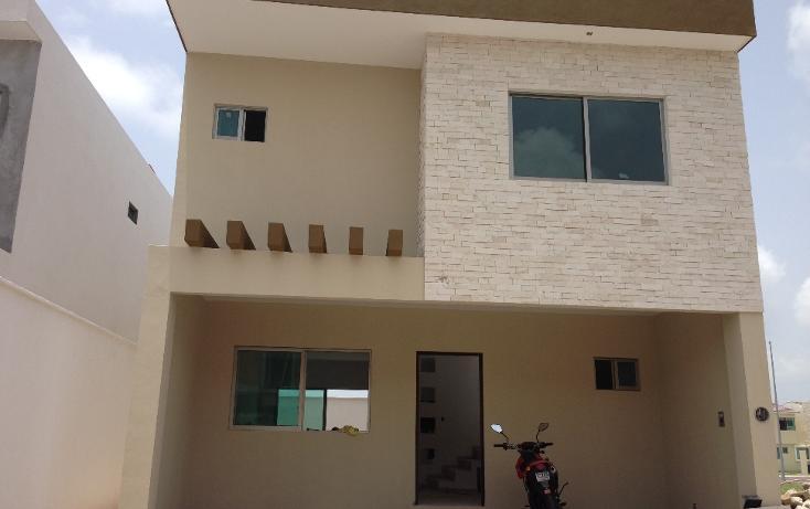 Foto de casa en venta en  , real mandinga, alvarado, veracruz de ignacio de la llave, 1130843 No. 05