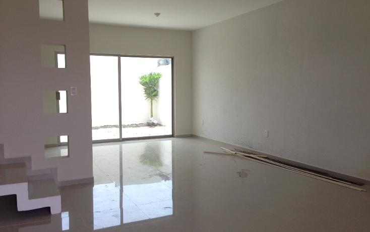 Foto de casa en venta en  , real mandinga, alvarado, veracruz de ignacio de la llave, 1130843 No. 06