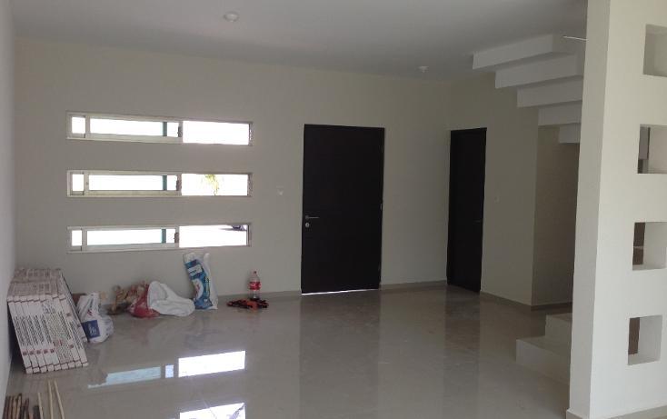 Foto de casa en venta en  , real mandinga, alvarado, veracruz de ignacio de la llave, 1130843 No. 07