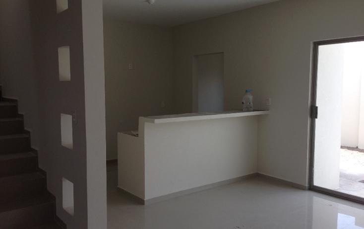 Foto de casa en venta en  , real mandinga, alvarado, veracruz de ignacio de la llave, 1130843 No. 08