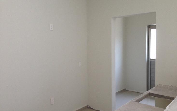 Foto de casa en venta en  , real mandinga, alvarado, veracruz de ignacio de la llave, 1130843 No. 09