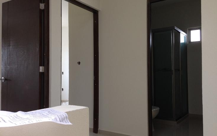 Foto de casa en venta en  , real mandinga, alvarado, veracruz de ignacio de la llave, 1130843 No. 12