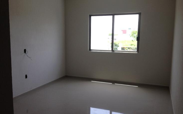 Foto de casa en venta en  , real mandinga, alvarado, veracruz de ignacio de la llave, 1130843 No. 13