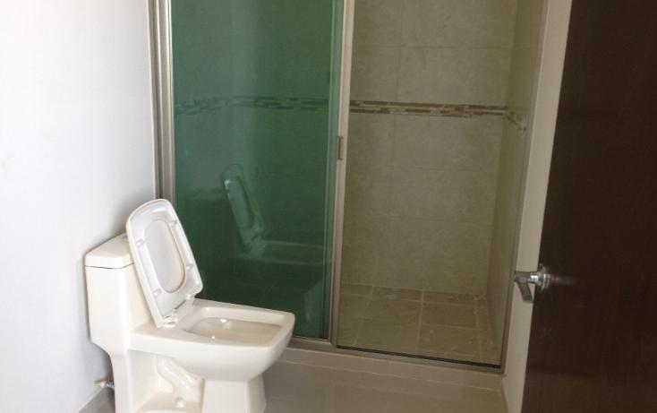 Foto de casa en venta en  , real mandinga, alvarado, veracruz de ignacio de la llave, 1130843 No. 14