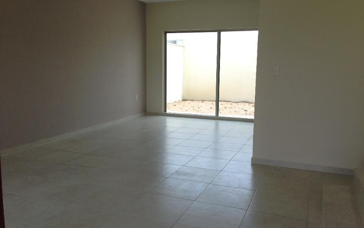 Foto de casa en venta en  , real mandinga, alvarado, veracruz de ignacio de la llave, 1130843 No. 16