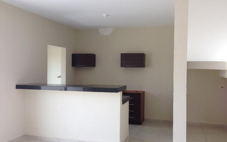 Foto de casa en venta en  , real mandinga, alvarado, veracruz de ignacio de la llave, 1130843 No. 17