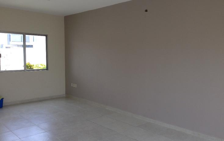 Foto de casa en venta en  , real mandinga, alvarado, veracruz de ignacio de la llave, 1130843 No. 19
