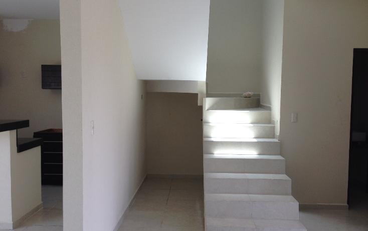 Foto de casa en venta en  , real mandinga, alvarado, veracruz de ignacio de la llave, 1130843 No. 20