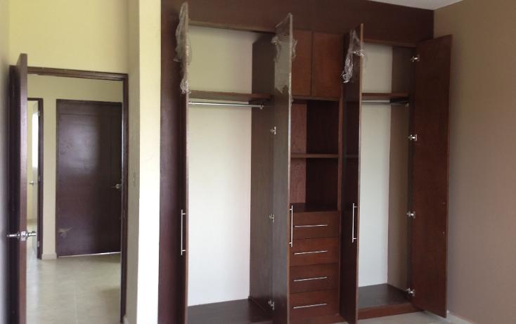 Foto de casa en venta en  , real mandinga, alvarado, veracruz de ignacio de la llave, 1130843 No. 21