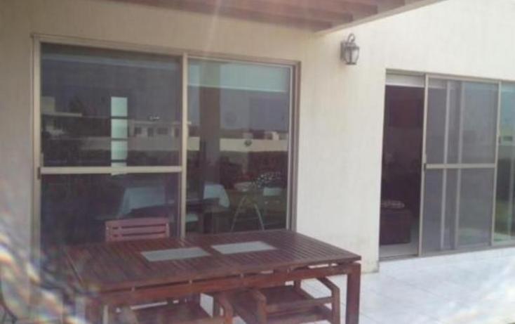Foto de casa en venta en  , real mandinga, alvarado, veracruz de ignacio de la llave, 1171619 No. 08