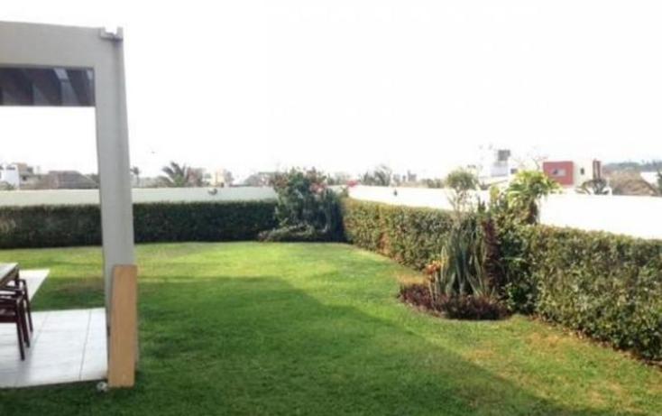 Foto de casa en venta en  , real mandinga, alvarado, veracruz de ignacio de la llave, 1171619 No. 09