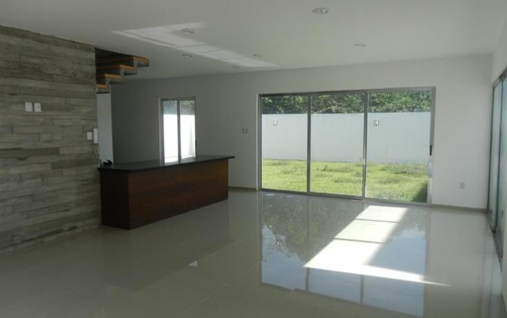 Foto de casa en venta en  , real mandinga, alvarado, veracruz de ignacio de la llave, 1177237 No. 03