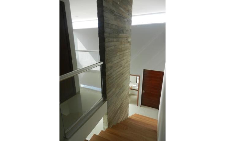 Foto de casa en venta en  , real mandinga, alvarado, veracruz de ignacio de la llave, 1177237 No. 06